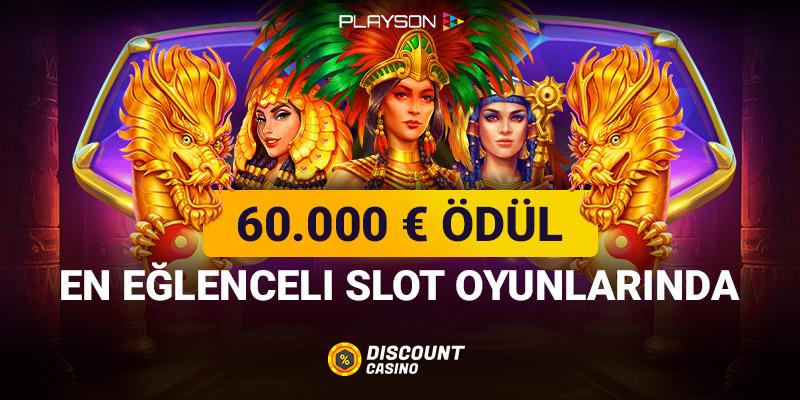 Discountcasino121.com